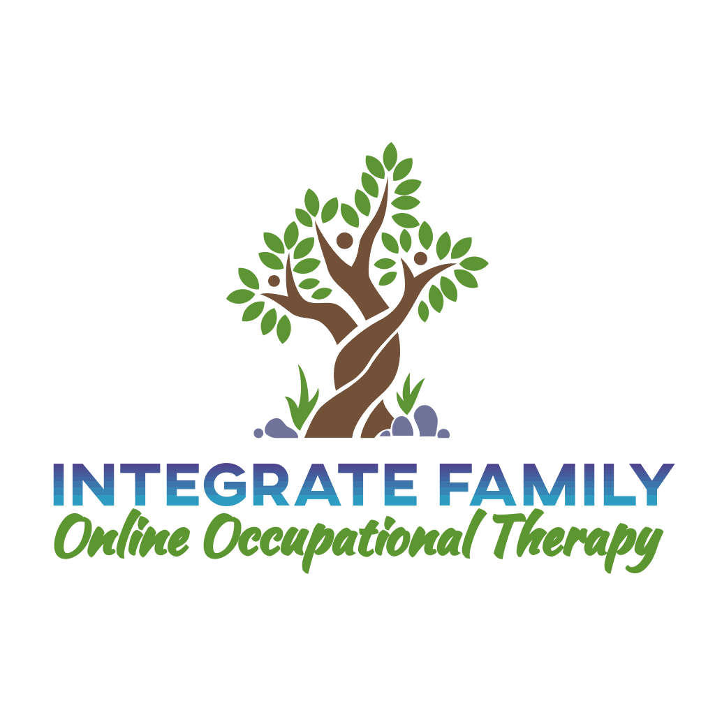 Integrate Family